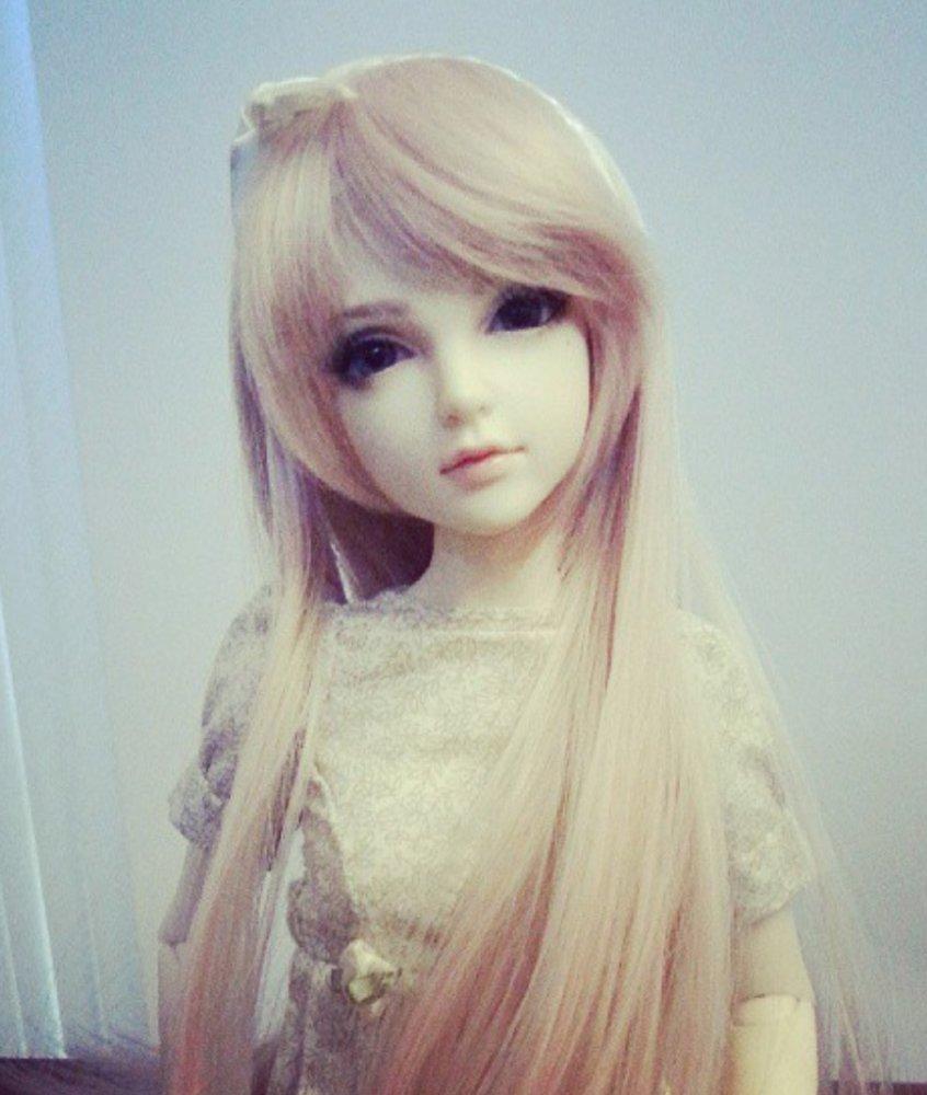 amelia profile.jpg