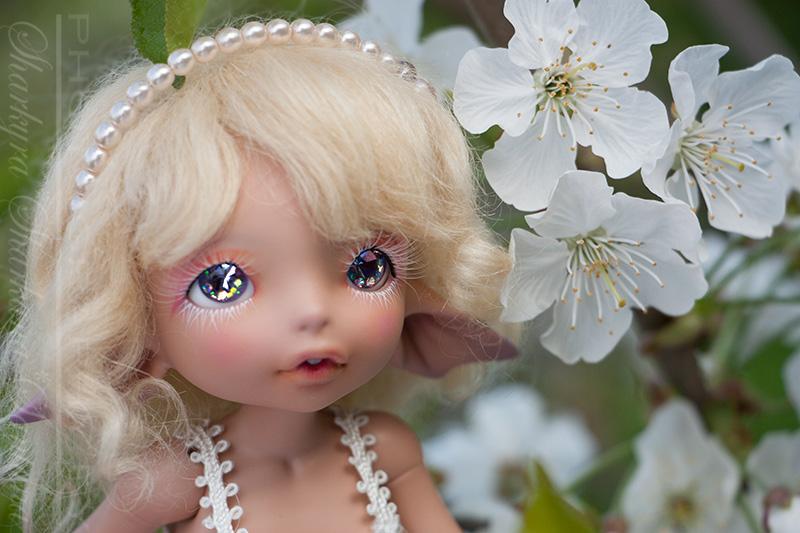 cute_cherry1.jpg