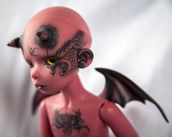 devil2-small.jpg