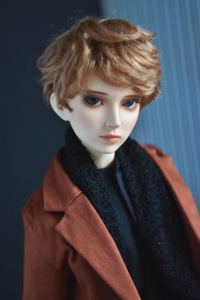 DOA Profile Yuzuru.jpg