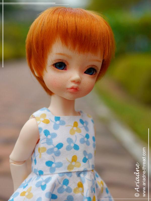 Dollsbe-Paprica-face-up.jpg