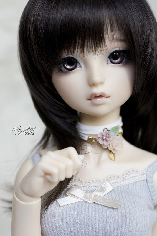 Eiko profile.jpg
