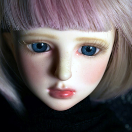 Fanny-profile.jpg
