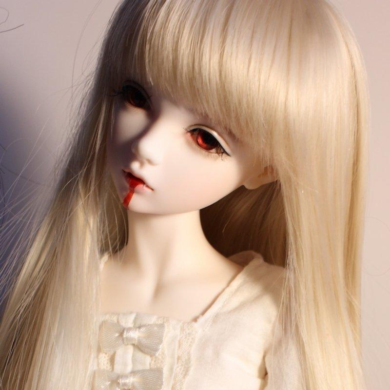 IMG_1607chichi.JPG