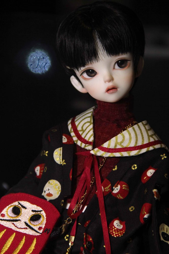 IMG_5704副本.jpg