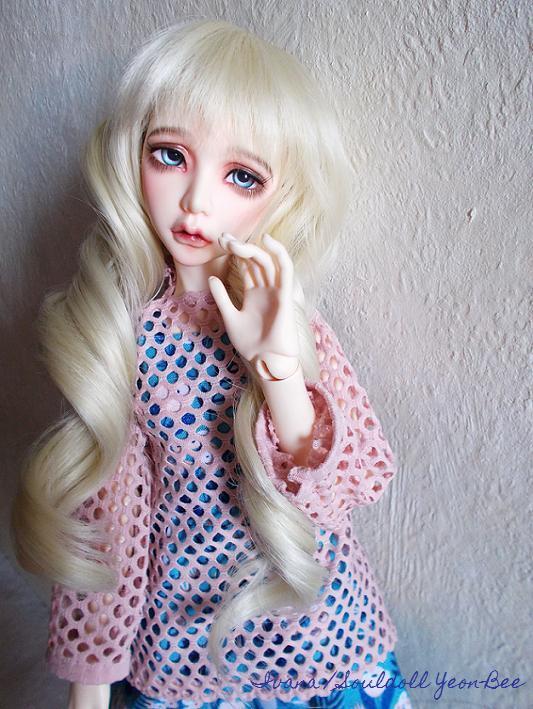 Ivana_SouldollYeonBee_Chocolatine.jpg