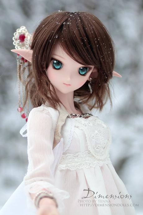 kiyo_snowelf3b.jpg