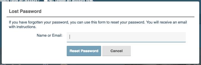 lostpassword2.png