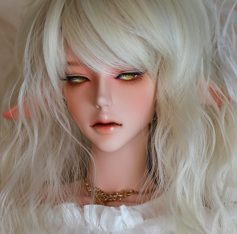 Mia DoA Profile.jpg