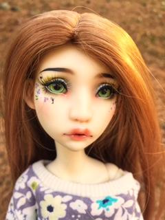 Ophelia (small).JPG