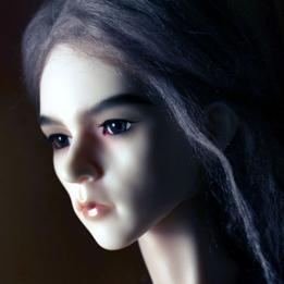Orrie-profile.jpg