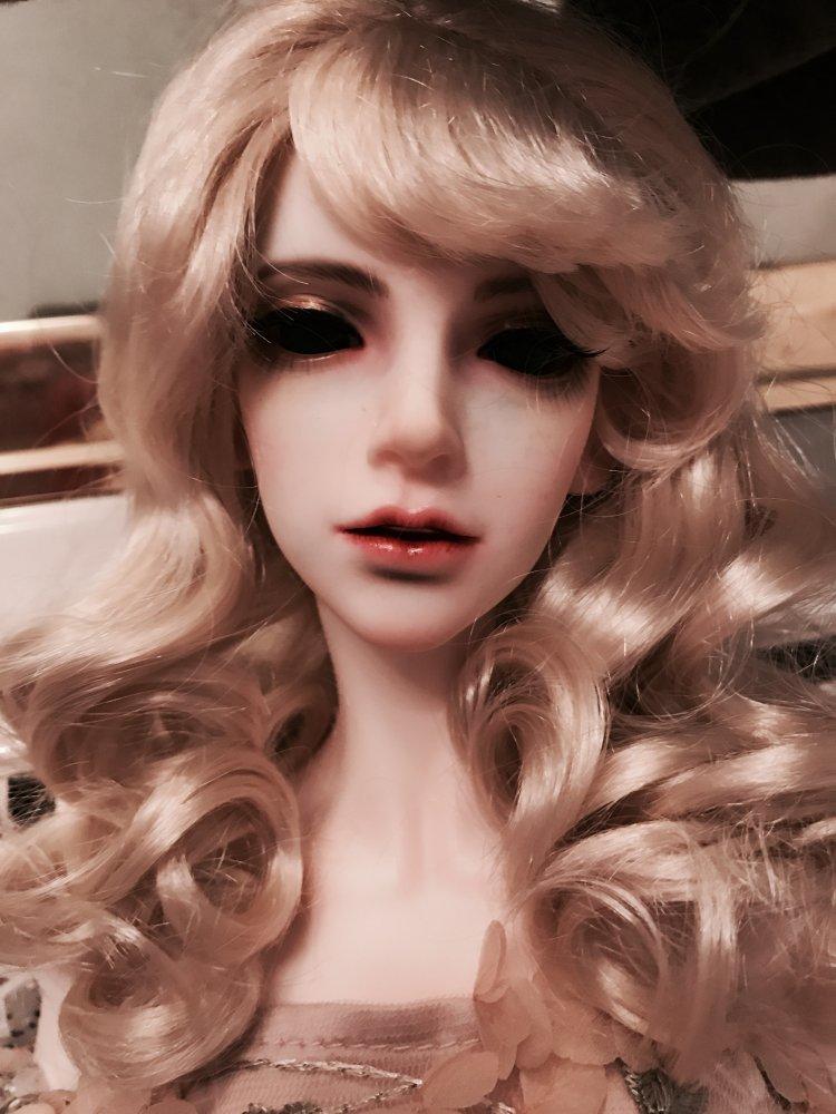 Oscar Doll.jpg