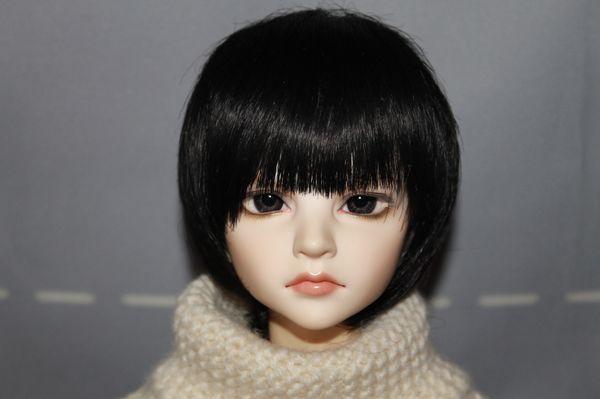 profile 013_.jpg