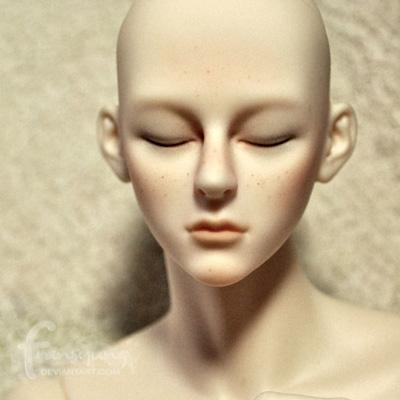 profile johann.jpg