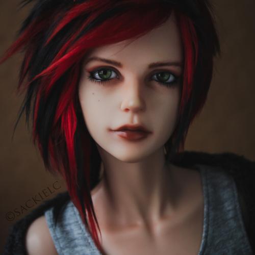 profile kate.jpg