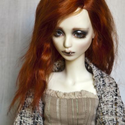 Profile_Lana.jpg