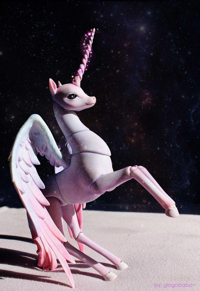 unicorn23.jpg