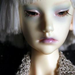 Viola-profile.jpg