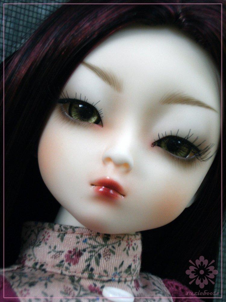 Yumi.jpg